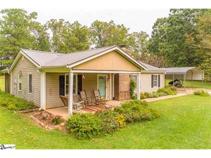 112 Rhonda Road Central, SC MLS# 1353252