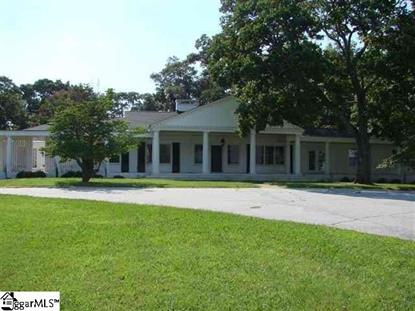 441 N Poinsett Highway, Travelers Rest, SC