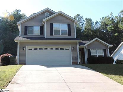 1512 Winding Way, Taylors, SC