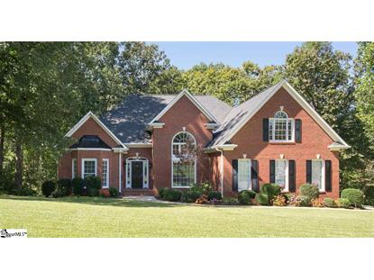 2 Claymore Court, Greer, SC
