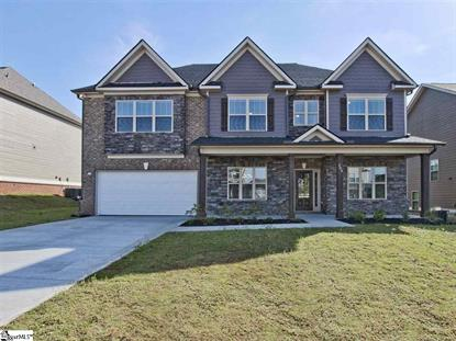 155 Wild Hickory Circle, Easley, SC