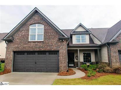 818 Asheton Commons Lane Simpsonville, SC MLS# 1354064