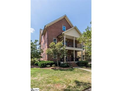 204 E Park Avenue Unit 303 Greenville, SC MLS# 1357241