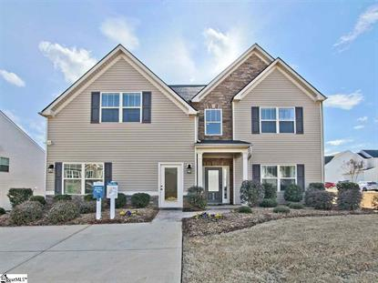 613 Jones Peak Drive, Simpsonville, SC