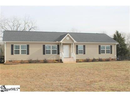 810 Old River Road, Piedmont, SC