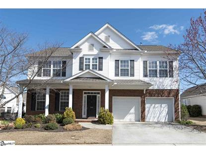 340 Surrywood Drive Greenville, SC MLS# 1362495