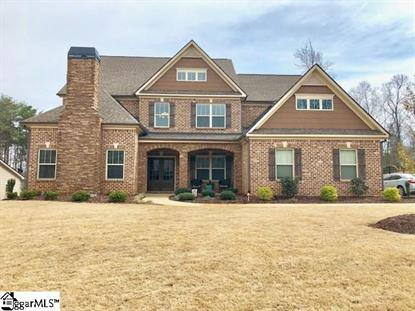 10 Knotty Pine Court, Fountain Inn, SC