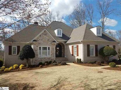 509 Whetstone Court, Simpsonville, SC