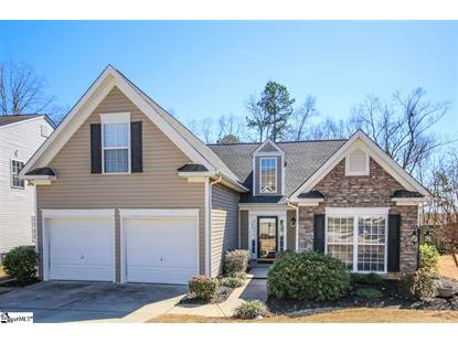 102 TAGUS Court, Greenville, SC