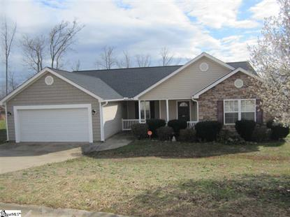 443 Lynnell Way, Moore, SC