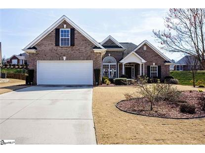 120 Baldwin Creek Way, Simpsonville, SC