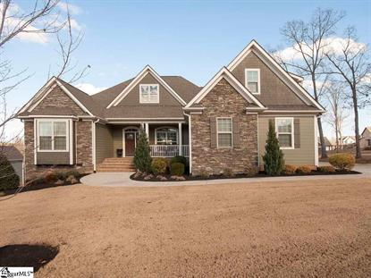 1 Thornbriar Court, Travelers Rest, SC
