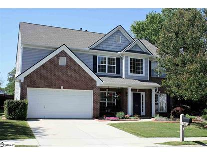 305 Tulip Tree Lane, Simpsonville, SC