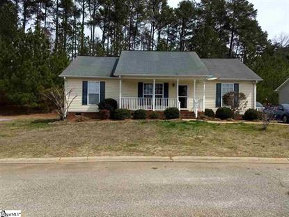 145 Brookwood Creek Drive, Landrum, SC