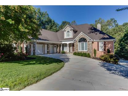6 Claymore Court, Greer, SC