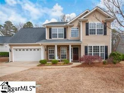 15 Southern Height Drive Greenville, SC MLS# 1364091