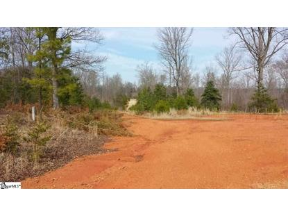 Pink Dill Mill Road Greer, SC MLS# 1364096