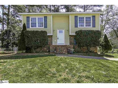 1 Tamwood Circle, Simpsonville, SC