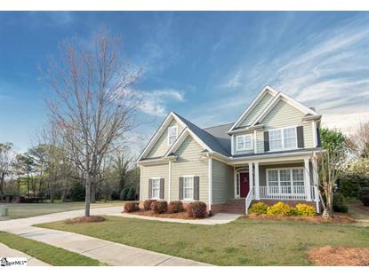 108 Holland Trace Circle, Simpsonville, SC