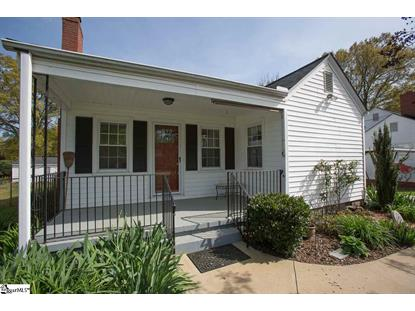 308 Darlington Avenue, Greenville, SC