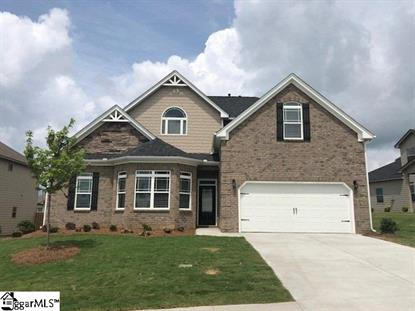 104 Foxhill Drive, Simpsonville, SC