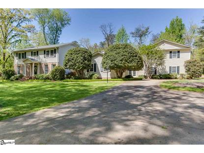 20 Rocky Creek Lane, Greenville, SC