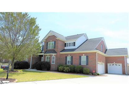 19 Pond Bluff Lane, Greenville, SC