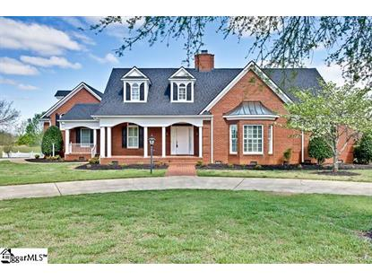311 Waters Road, Taylors, SC
