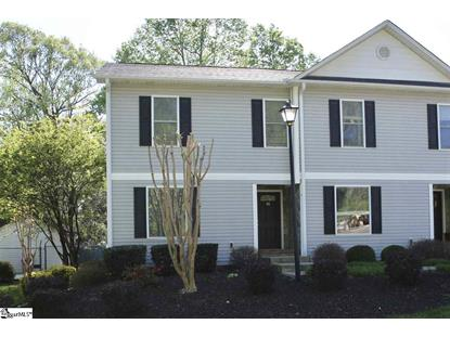 66 Shockley Street Taylors, SC MLS# 1365648