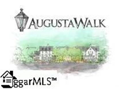 00 Augusta Walk Greenville, SC MLS# 1366367