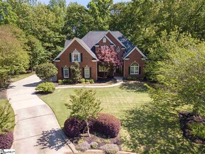 5 Archers Place, Simpsonville, SC
