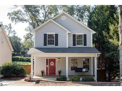 403 W Faris Road Greenville, SC MLS# 1367533
