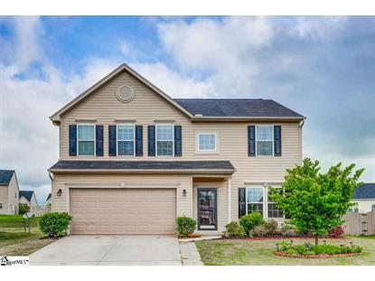 35 YOUNG HARRIS Drive, Simpsonville, SC