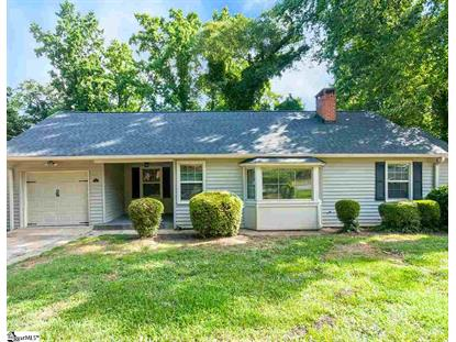 133 Cleveirvine Avenue, Greenville, SC