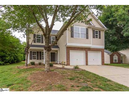 504 Fairview Lake Way, Simpsonville, SC