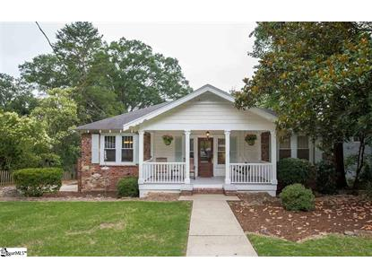 108 Conestee Avenue, Greenville, SC