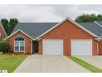 137 Dove Haven Drive, Simpsonville, SC