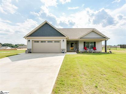 136 Manor House Lane, Chesnee, SC