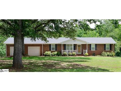 7905 Indian Mound Road, Waterloo, SC