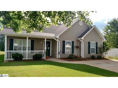 17 Natalie Court Greer, SC MLS# 1370605
