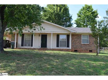 23 Amy Lane Taylors, SC MLS# 1371500