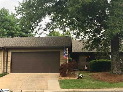 612 Tanager Court, Greer, SC