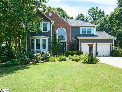 6 Riverton Court, Greer, SC