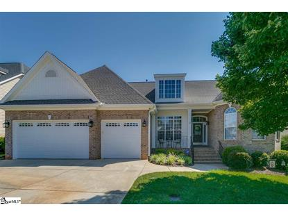 23 Ashby Grove Drive, Simpsonville, SC