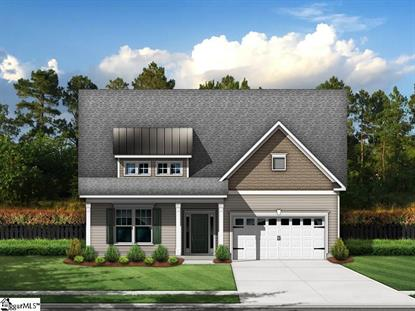 281 Braselton Street, Lot 48, Greer, SC