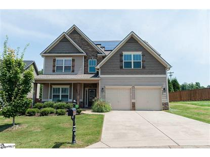412 Shafer Court, Spartanburg, SC