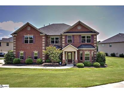 39 Governors Lake Way, Simpsonville, SC