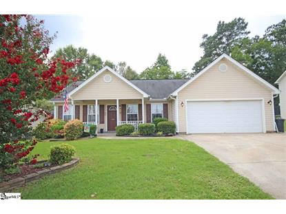 114 Palm Branch Way, Anderson, SC