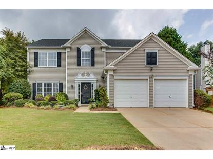 123 Cotter Lane, Greer, SC