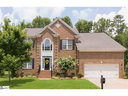 208 WOODLAND CREEK Way, Travelers Rest, SC